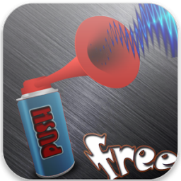 air horn App by RuviApps