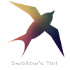 App Portal by Swallows Tail