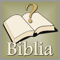 El mini juego de la biblia App by The city of the apps