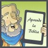 Aprende la Biblia App by The city of the apps