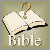 The Bible Quiz Game App by The city of the apps