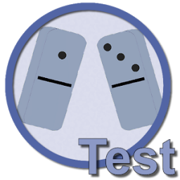 Aptitude and Reasoning Test App by The city of the apps