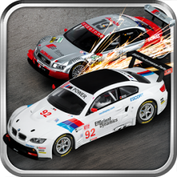 Car Racing V1 - Games App by Timuz