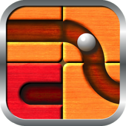 Unroll Me ™- unblock the slots App by Turbo Chilli
