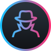 Anonymous Dating App by Wamba