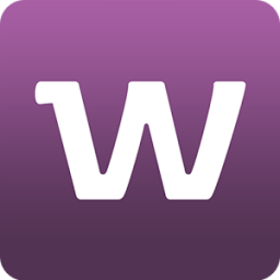 Whisper App by WhisperText LLC