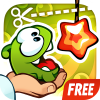 Cut the Rope: Experiments FREE app by ZeptoLab