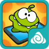 Cut the Rope Theme app by ZeptoLab