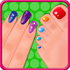 nail games free for girls App by Adcoms