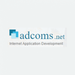 App Portal by Adcoms