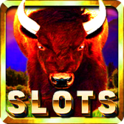 Slots™ Buffalo K Slot Machines App by ADDA Entertainment