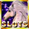 Slots™ Unicorn 7 Slot Machines App by ADDA Entertainment