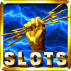 Slots™ Zeus Myth Slot Machines App by ADDA Entertainment