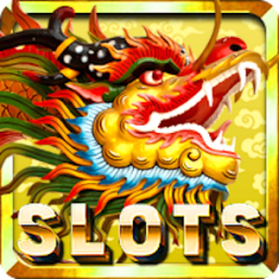 Slots™ Dragon - Slot Machines App by ADDA Entertainment