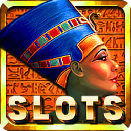 Slots ™- Pharaoh Slot Machine App by ADDA Entertainment