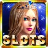 Slots™ Cinderella Slot Machine App by ADDA Entertainment