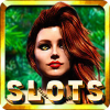 Slots™ Jungle - Slot Machines app by ADDA Entertainment