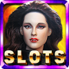 Slots™ Vampire - Slot Machine app by ADDA Entertainment