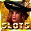 Slots Fire Pirate™ FREE Slots App by ADDA Entertainment