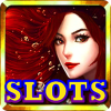Ocean Slots ™ - Slot Machine app by ADDA Entertainment
