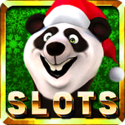 Slots™ Panda FREE Slot Machine App by ADDA Entertainment