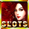 Slots™ Vegas Win Slot Machines app by ADDA Entertainment
