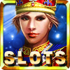 Slots™ Diamond - Slot Machine app by ADDA Entertainment