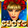 Slots™ Halloween Slot Machines App by ADDA Entertainment