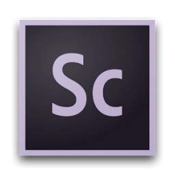 Adobe Scout App by Adobe
