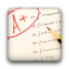 Grade Chart App by Android for Academics