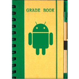 Grade Book for Professors FREE App by Android for Academics