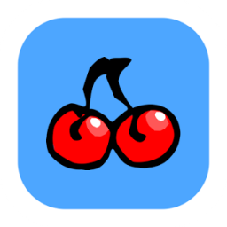 Fruit Pairs App by Atom Mobile Applications