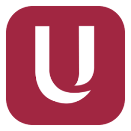 U by BB&T App by BBT Mobile