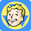 Fallout Shelter app by Bethesda Softworks LLC