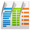 Docs To Go™ Free Office Suite App by DataViz, Inc.