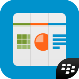 Documents To Go® - For BES12 App by DataViz, Inc.