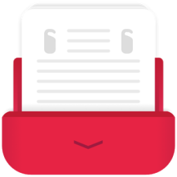 Scanbot - PDF Document Scanner App by doo GmbH