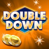 DoubleDown Casino - FREE Slots App by DoubleDown Interactive BV