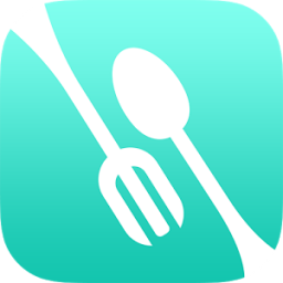 Eat Fit - Diet and Health Free App by Eat Fit App
