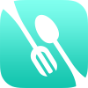 Eat Fit - Diet and Health app by Eat Fit App