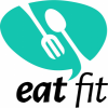 AppZUMBi portal by Eat Fit App