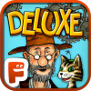 Pettson's Inventions Deluxe App by Filimundus AB
