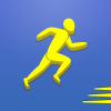 From 0-5k Runner app by Fitness22