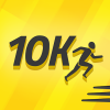 10K Runner ®: 10K Trainer Free App by Fitness22