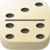 Domino! app by Flyclops LLC