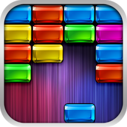 Glass Bricks App by Gadgetcrafts