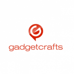 App Portal by Gadgetcrafts