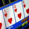 Video Poker App by GASP