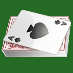 Solitaire Pack App by GASP