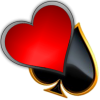 Hearts Free App by GASP